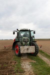 HABKA_Traktor